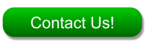 contact is